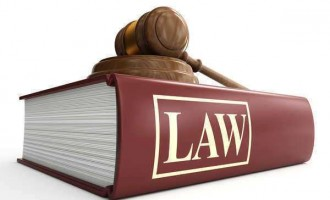 Understanding The Reasons For Annulment