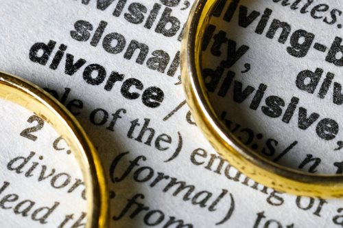What You Didn't Know About Collaborative Law Divorce
