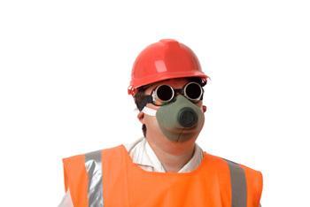Missouri Asbestos Abatement Procedure