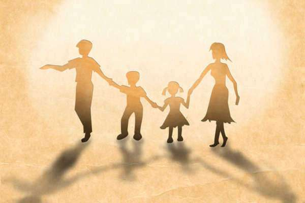 Child Custody Laws in Idaho