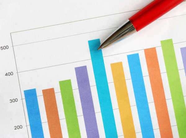 What Are The General Divorce Divorce Statistics