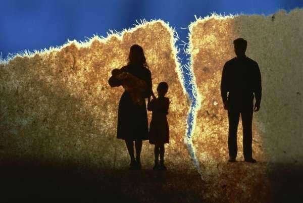 Idaho Divorce Records Online