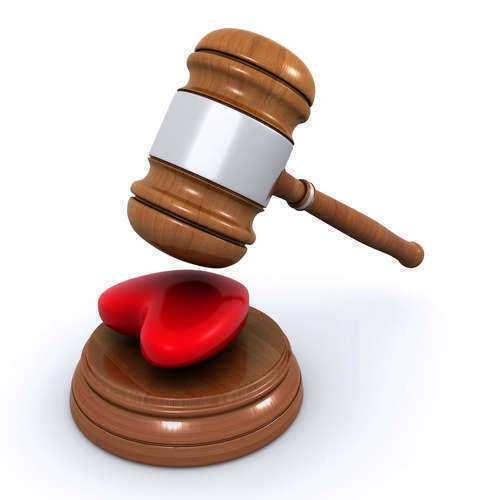 Uncontested Divorce Massachusetts