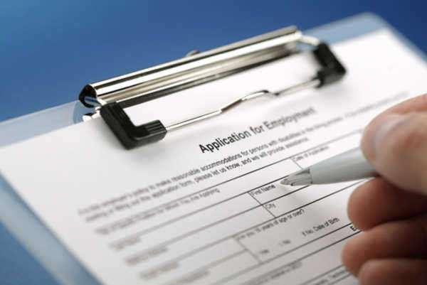 Michigan Divorce Forms