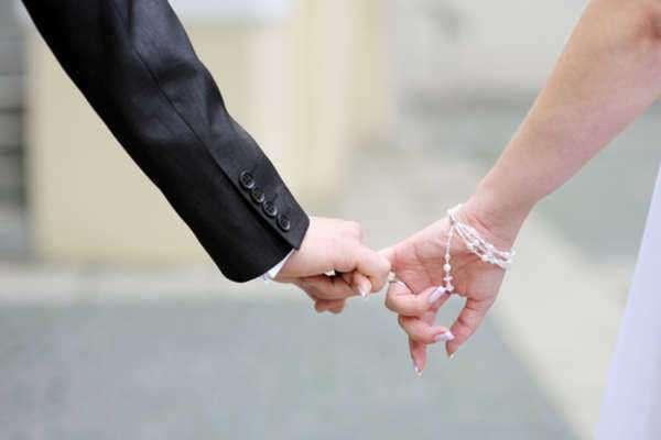 Divorce Mediation New Jersey
