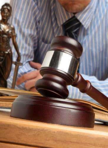Uncontested Divorce West Virginia