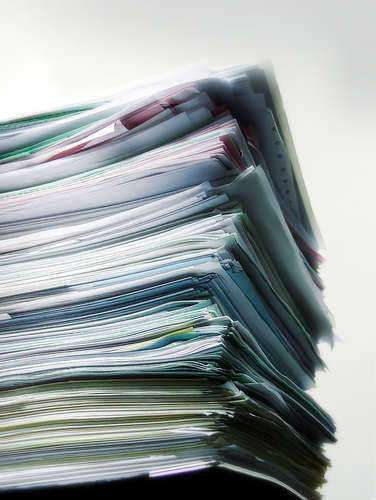 All You Need to Know About Divorce Records Purpose Accessibility