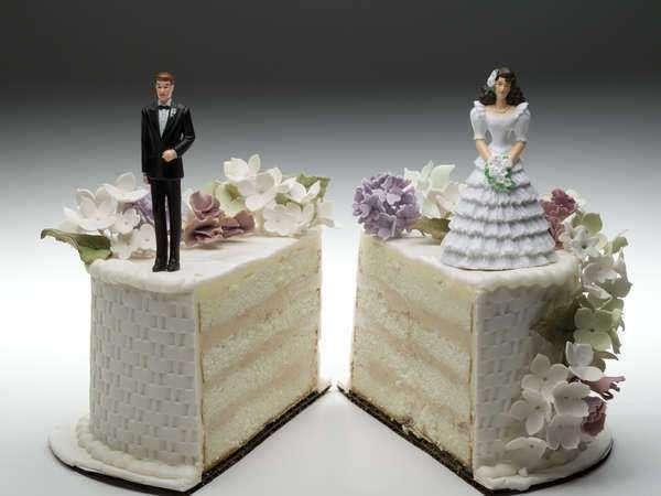 Do It Yourself Divorce in Missouri